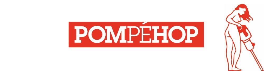 Pompéhop / Swing Manouche